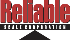 Reliable Scale Corporation